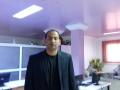 Ghazela Technology Academy - Anis Hachani