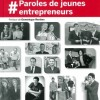 #Paroles de jeunes entrepreneurs – Tomes 1