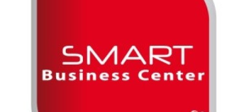 Smart Business Center