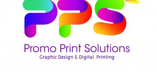 Promo Print Solutions