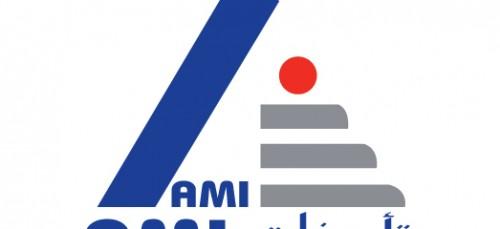 Assurances AMI