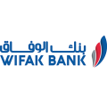 Wifak Bank