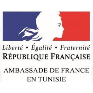 logo_ambassade_fr